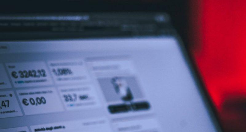 Marketing Digital Nueva Normalidad Redes Sociales Consumo en Línea Ignacio Vidaguren Unsplash