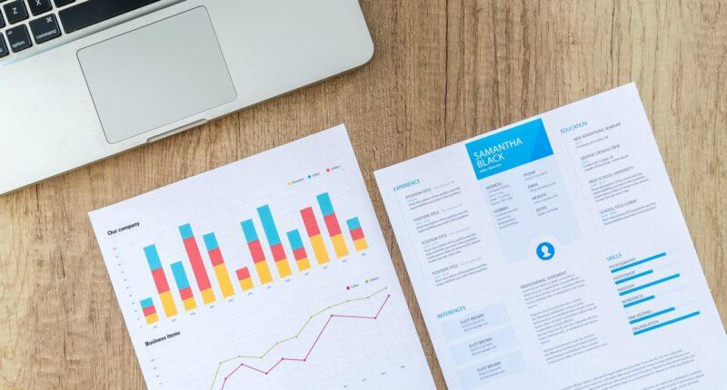 Marketing Encuestas Estados Unidos Informacion sobre Productos Pexels