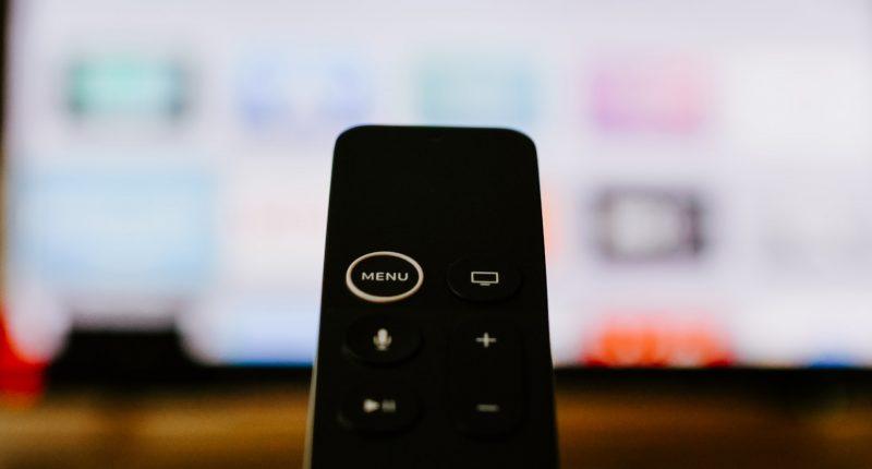 Streaming Contenido Audiovisual Videojuegos Ingresos Crecimiento Unsplash