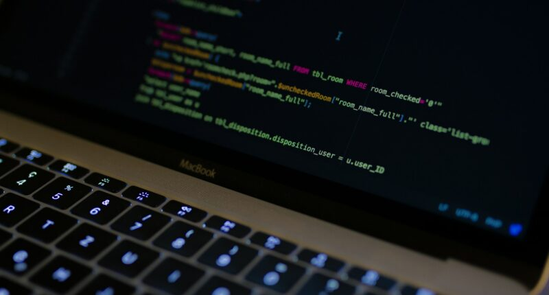 The Associated Press Optimizacion Portal Web Marketing Digital Unsplash