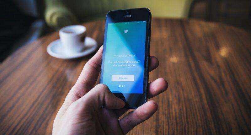 Twitter Nuevas Funciones Temporizador Tweets Enviados