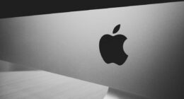 Apple Privacidad Digital iOS 14.5 Pexels