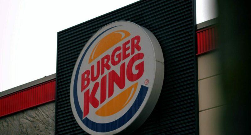 Contenido Viral Burger King Niño del Oxxo Campañas de Marketing Unsplash