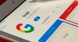 Google Marketing Cambios en sus sistema CPA Roas Unsplash