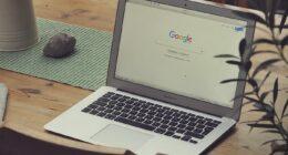 Google Nueva Herramienta Marketing Unsplash