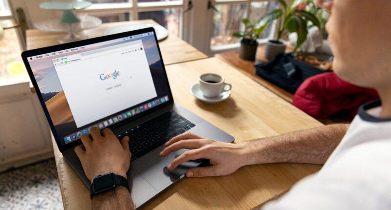 Google Privacidad del Usuario Expertos FLoC Cookies de Terceros Pexels
