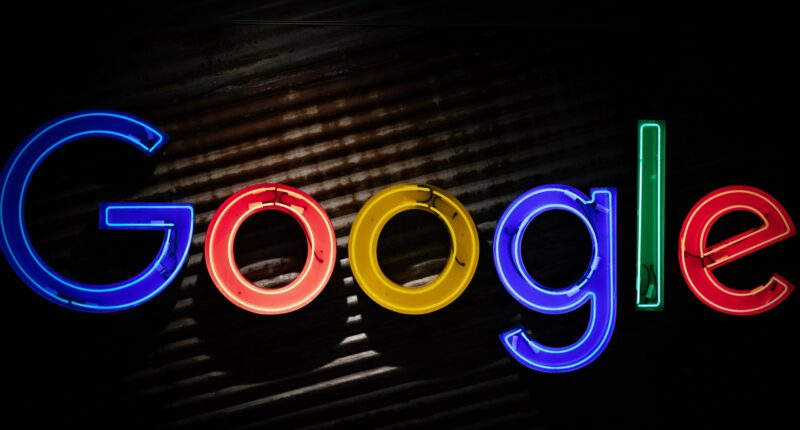 Google Privacy Sandbox Eliminacion Cookies de Terceros Unsplash