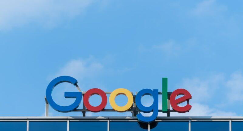 Google Proyecto Bernanke Subastas Demanda Antimonopolio Unsplash