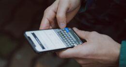 Marketing Digital Informe IAB Ingresos Plataformas Redes Sociales Unsplash