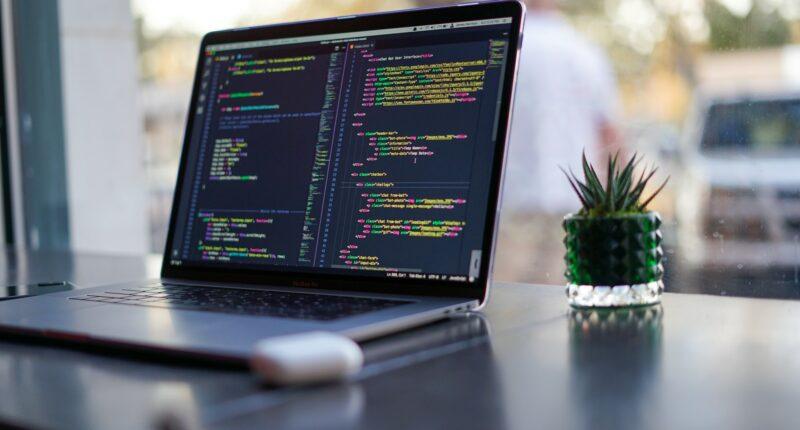 Marketing Programatico Nuevos Desafios del Sector Tendencias Unsplash