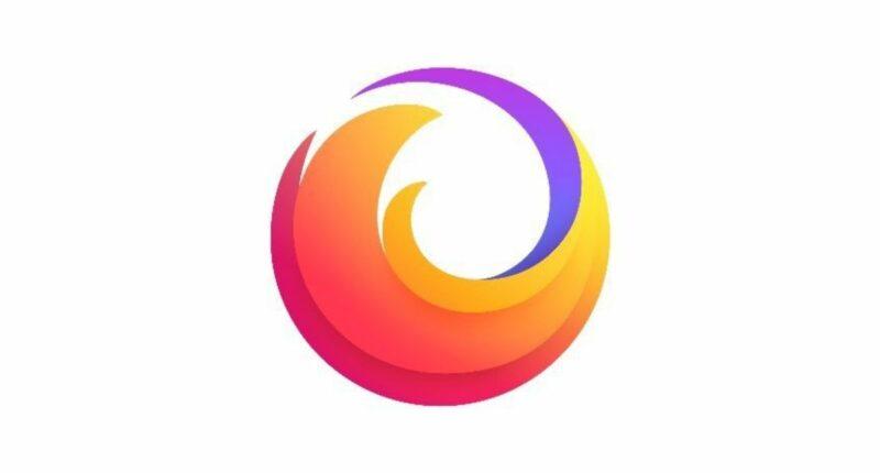 Mozilla Firefox Navegadores Privacidad FLoC Google