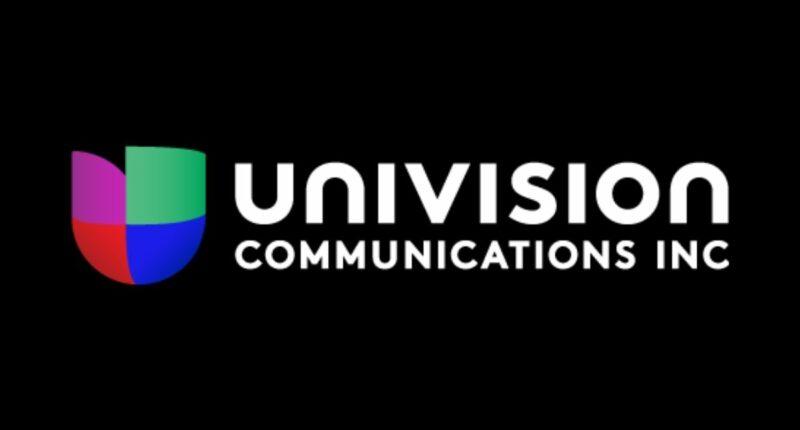 Univision Acuerdo con Google Plataformas Digitales