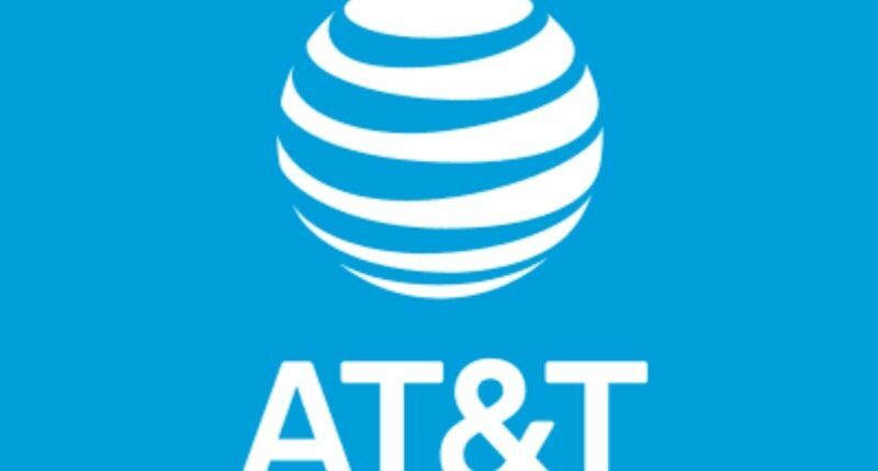 AT&T Discovery Alianza Nuevo Medio de Comunicacion