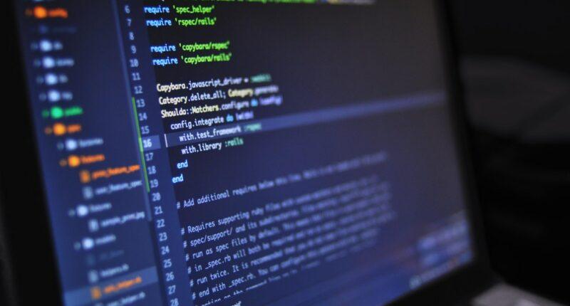 Data Unified ID 2.0 The Trade Desk Codigo Abierto Pexels