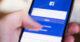 Facebook Confreso Suspension Indefinida a Donald Trump Legislaciones Estados Unidos Pic Jumbo