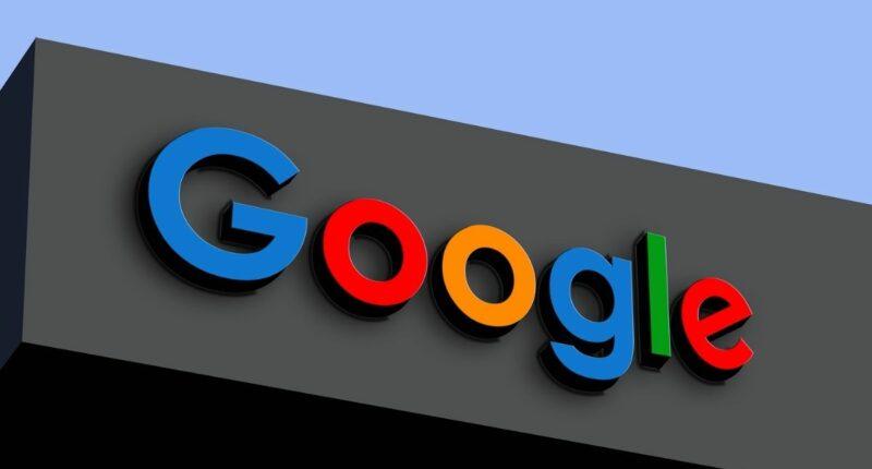 Google Core Web Vitals URL Puntaje John Mueller Pixabay