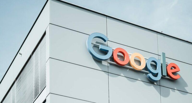Google Privacy Sandbox FLoC Cookies de Terceros Unsplash