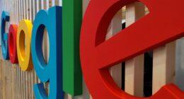 Google Puntaje Core Web Vitals Funciones Externas Unsplash