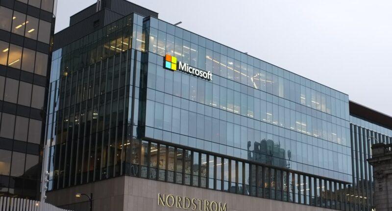 Microsoft Sistemas Experiencias para especialistas de Marketing Unsplash