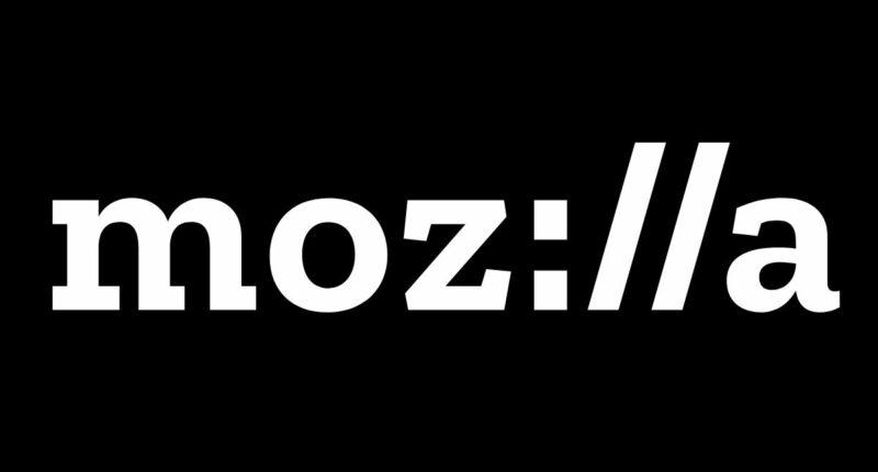 Mozilla Campaña en Facebook Segmentacion basada en Datos