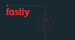 Actualizacion de Software Caida de Fastly Internet