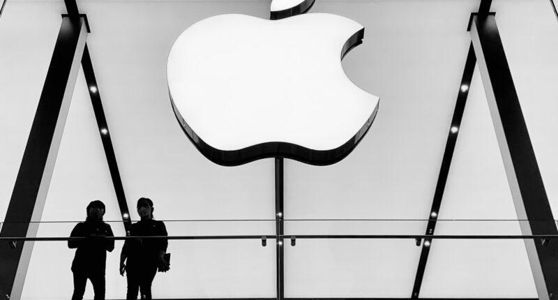 Apple ATT iOS 14.5 Tacticas Transicion Politicas de Privacidad Unsplash