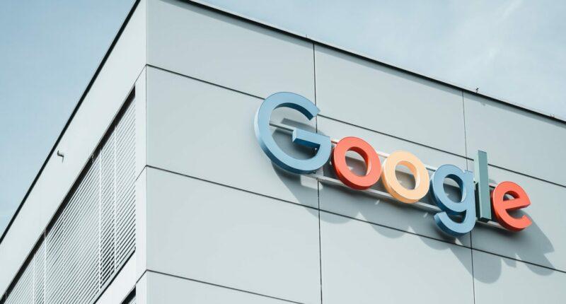 Google Programa de Socios Herramientas para Editores Unsplash