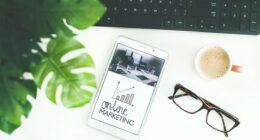 Tendencias en Marketing Digital Transformacion Digital Pexels