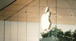 Apple Regreso al trabajo presencial Google Amazon COVID-19 Pexels