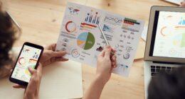 Data Driven Comunicacion de Marca Estrategia Creatividad Pexels