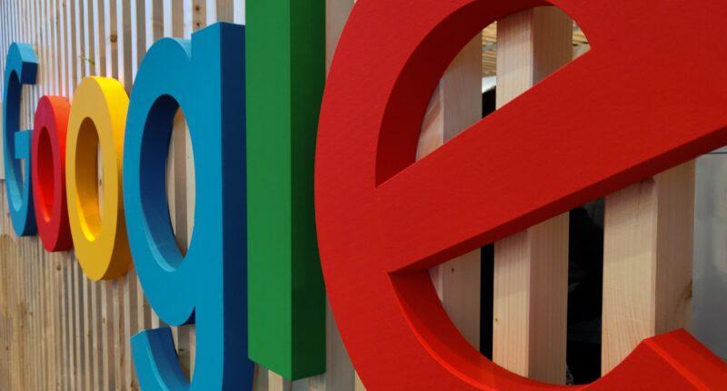 Desafio de innovacion de Google Ganadores Latinoamerica Inteligencia Artificial Aprendizaje Automatico Unsplash