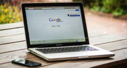 Google Privacy Sandbox Enfoque Cookies de Terceros Pexels