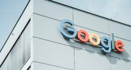 Google Startup School Emprendimiento Latinoamerica Unsplash