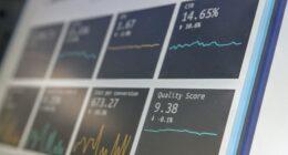 Medios Locales Agencias Digitales Recuperacion Economica Gasto en Marketing Unsplash