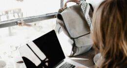 Medios de Comunicacions Cifras Suscripciones Digitales Auditorias Unsplash