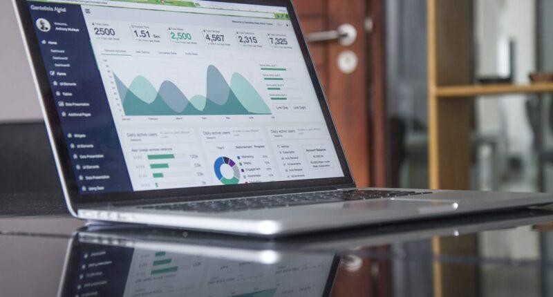 Precios Marketing Programatica Tendencias Industria Digital Unsplash