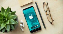 Privacidad Seguridad Digital Beneficios de la Industria Editores Unsplash