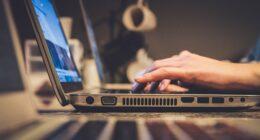 Tecnologia de Marketing Revolucion en la Industria Especialistas Ejecutivos Fusiones Unsplash