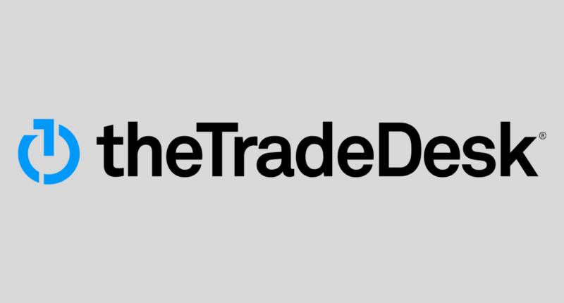 The Trade Desk Solimar Internet Abierta Panel Marketing