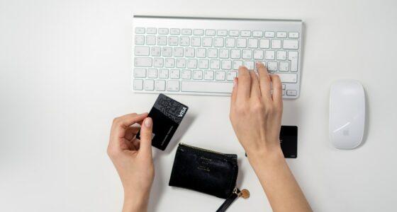 eCommerce Videos Online Recuperación Markerting Digital Pexels