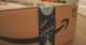 Amazon Walmart Comercio Minorista Crecimiento del Comercio Electronico Empresas Unsplash
