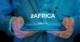 Facebook Conectividad Internet 2Africa Cable Submarino Expansion