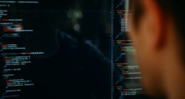 Modelos Programaticos Marketing Ingresos Ventajas Desventajas Unsplash