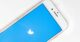 Twitter Asociacion AP Reuters Noticias Destacadas Desinformacion Unsplash