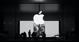 Apple Influencia Inversion Estrategia de Marketing ATT Unsplash