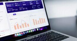 Data Tendencias en Comportamiento del Consumidor Marcas Unsplash