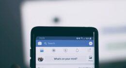 Facebook Puestos de Trabajo Union Europea Metaverso Unsplash
