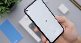 Google Play Store Tarifas Comisiones Desarrolladores Suscripciones Unsplash