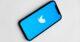 Twitter Redes Sociales Actualizacion Nuevas Herramientas Unsplash